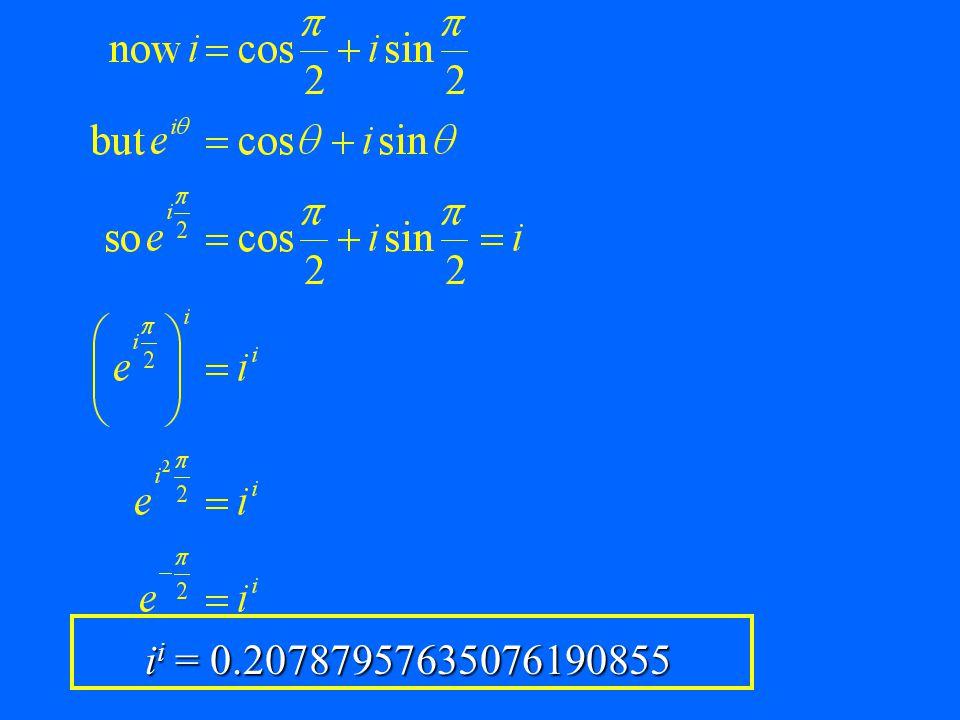 ii = 0.20787957635076190855
