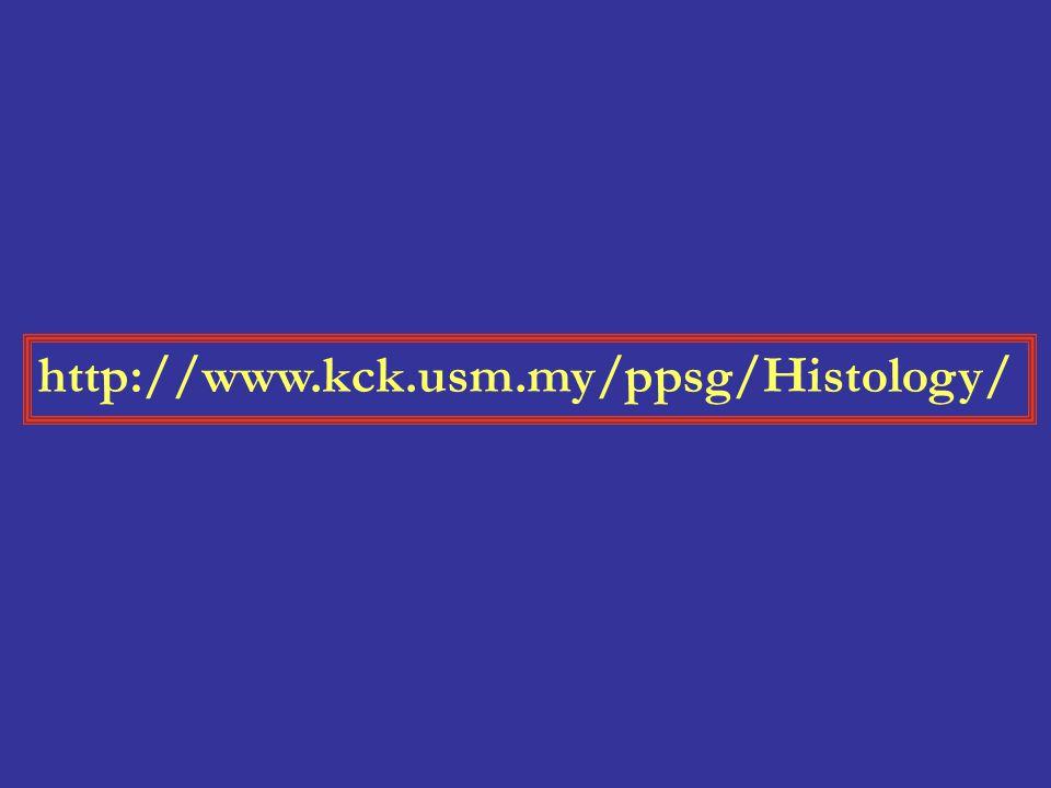 http://www.kck.usm.my/ppsg/Histology/