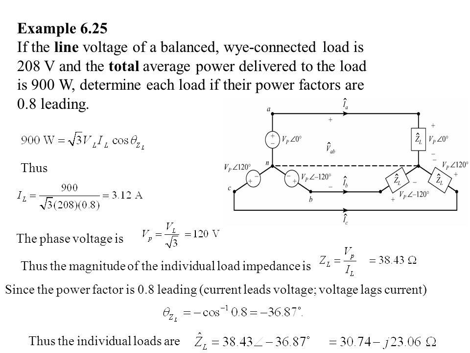 Example 6.25