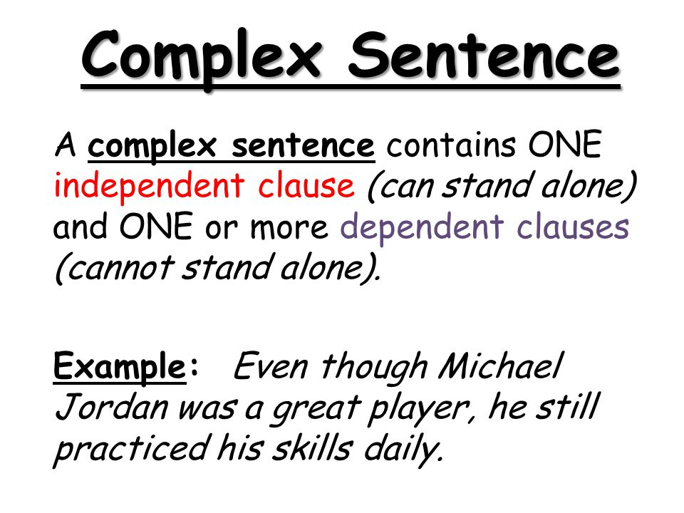 the great gatsby compound complex sentence A summary of symbols in f scott fitzgerald's the great gatsby learn exactly what happened in this chapter, scene, or section of the great gatsby and what it means.