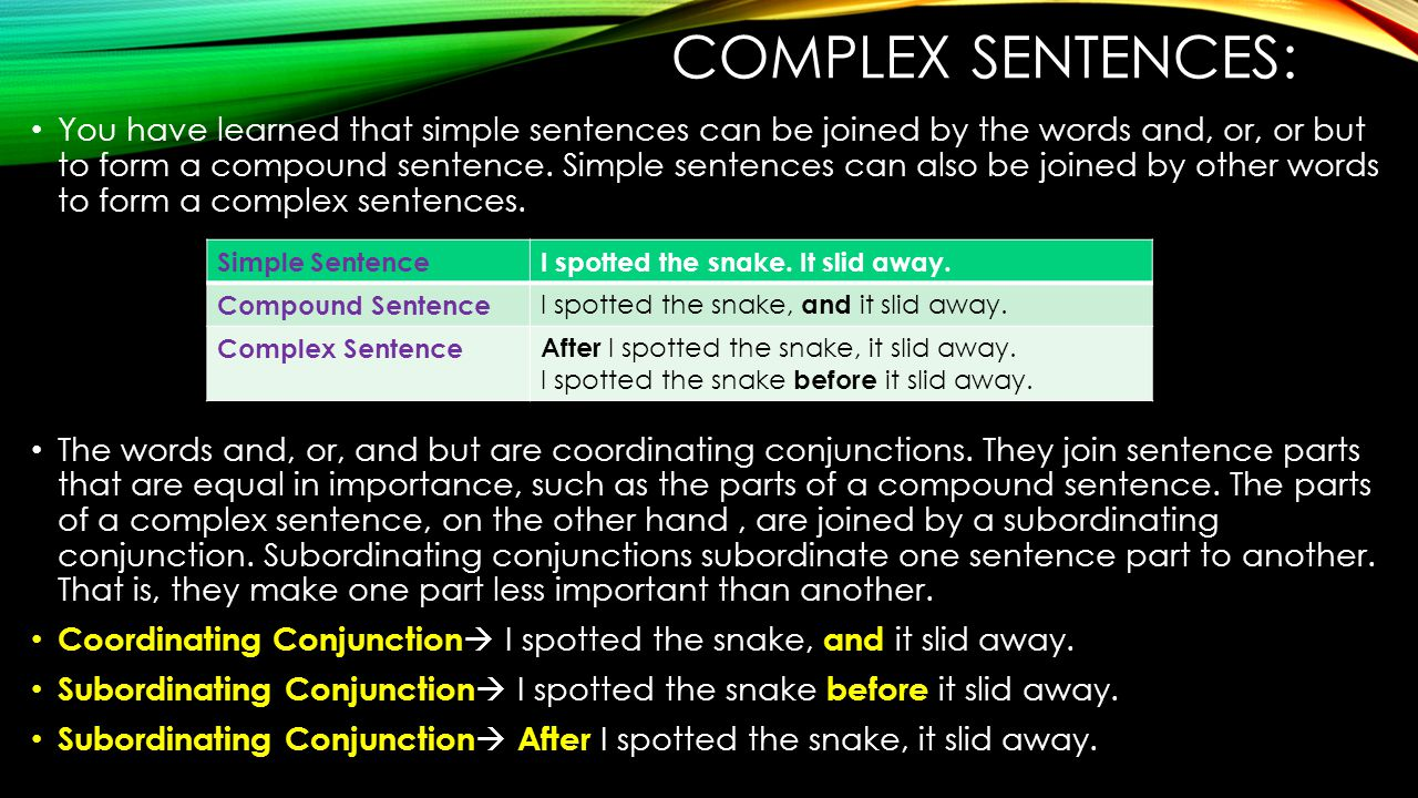 how to use other and another in a sentence