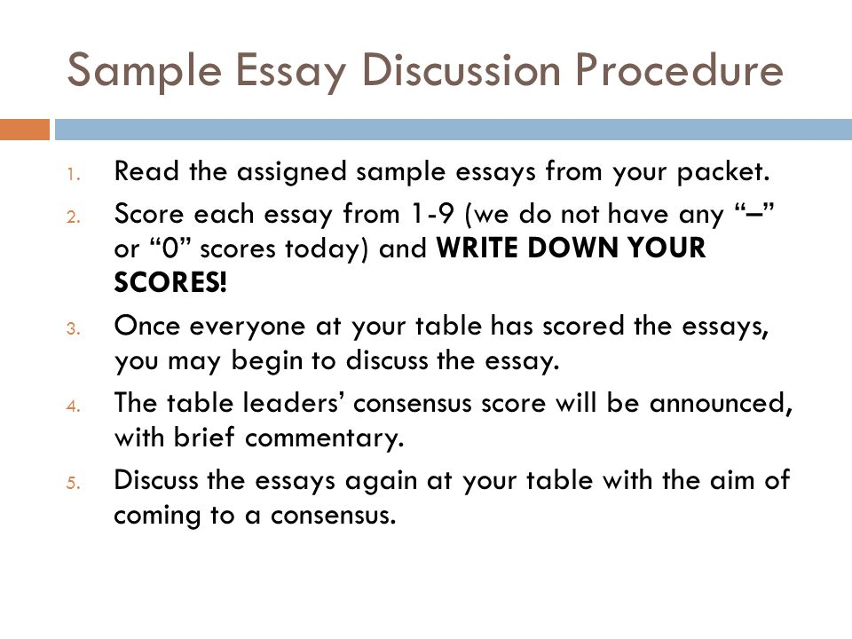 Reflective Essay English Class Godsend Essay Essays On Disaster Management How Many Body Ielts Discussion  Essay Writing Part Of Big Thesis Statement Essay also Healthy Eating Essay Writing A Discussion Essay Sample Receptionist Resume Cheap Homework  Essay With Thesis Statement