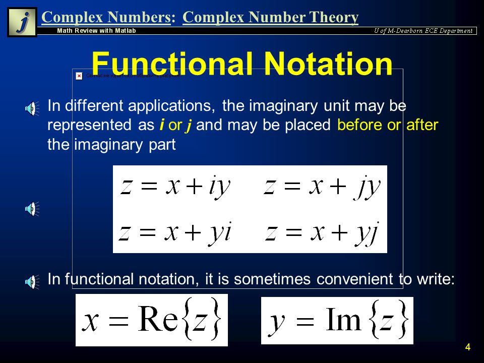 4/1/2017 Functional Notation.