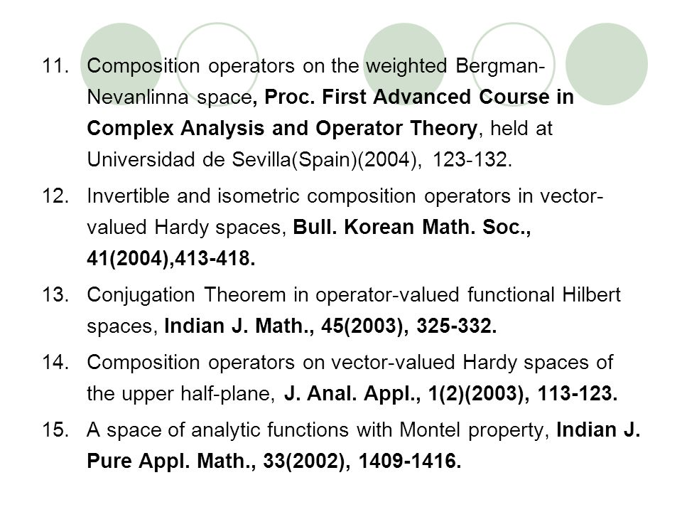 Composition operators on the weighted Bergman-Nevanlinna space, Proc