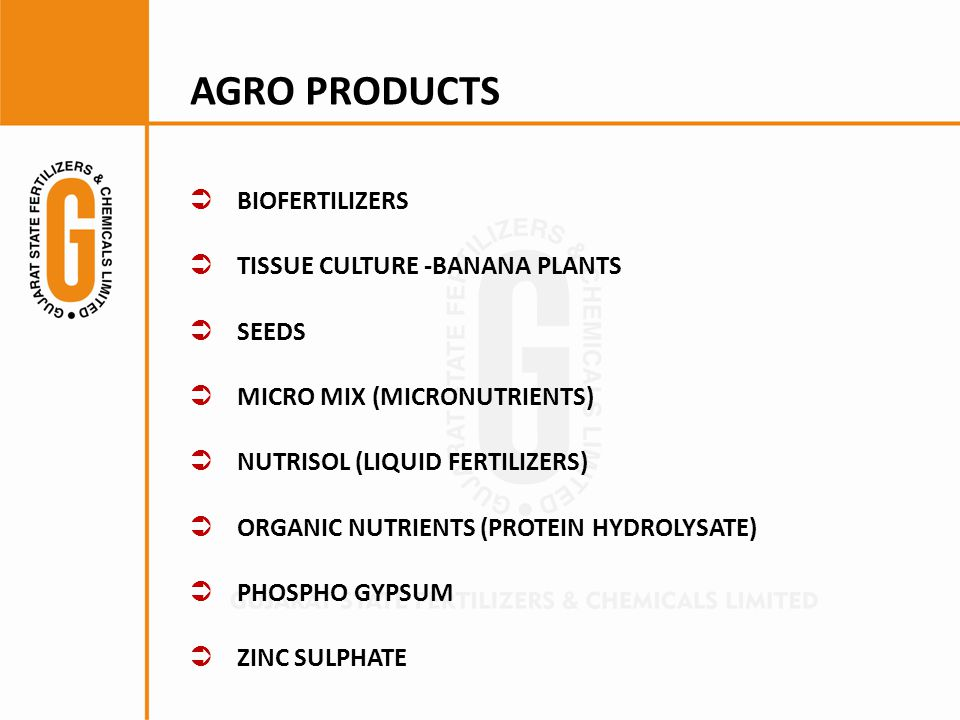 AGRO PRODUCTS BIOFERTILIZERS TISSUE CULTURE -BANANA PLANTS SEEDS