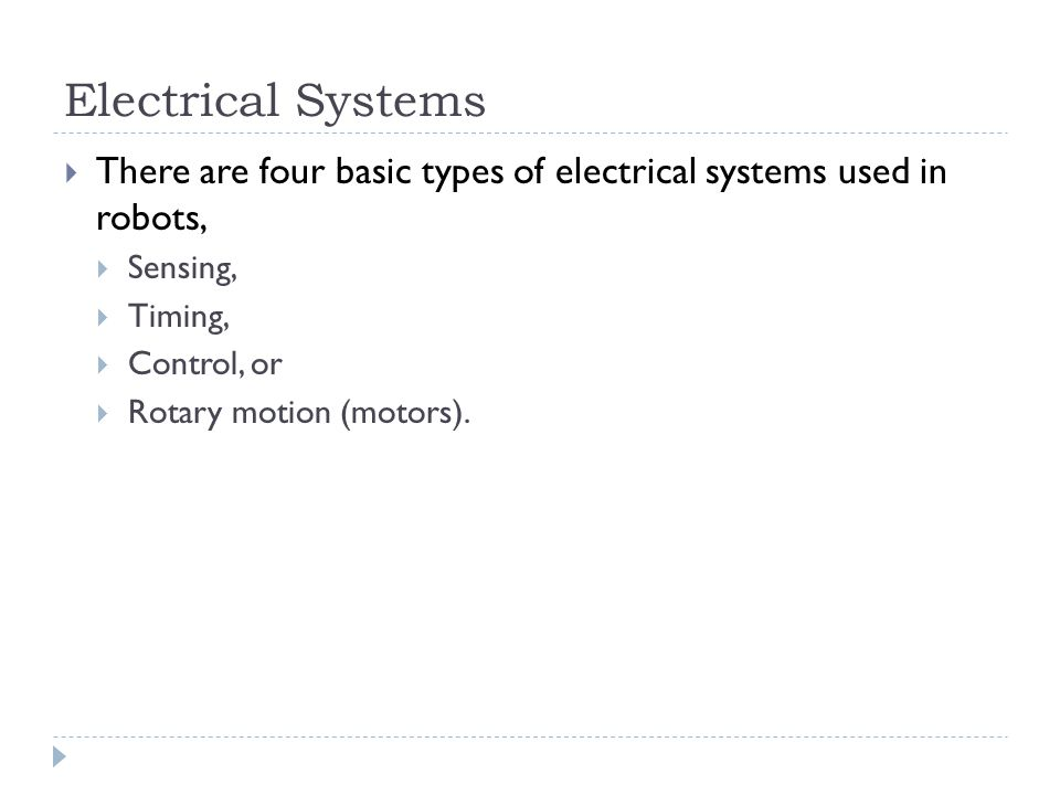 88+ Types Of Wiring System - Electrical Wiring Systems Jointing ...