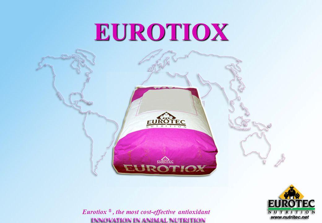 EUROTIOX