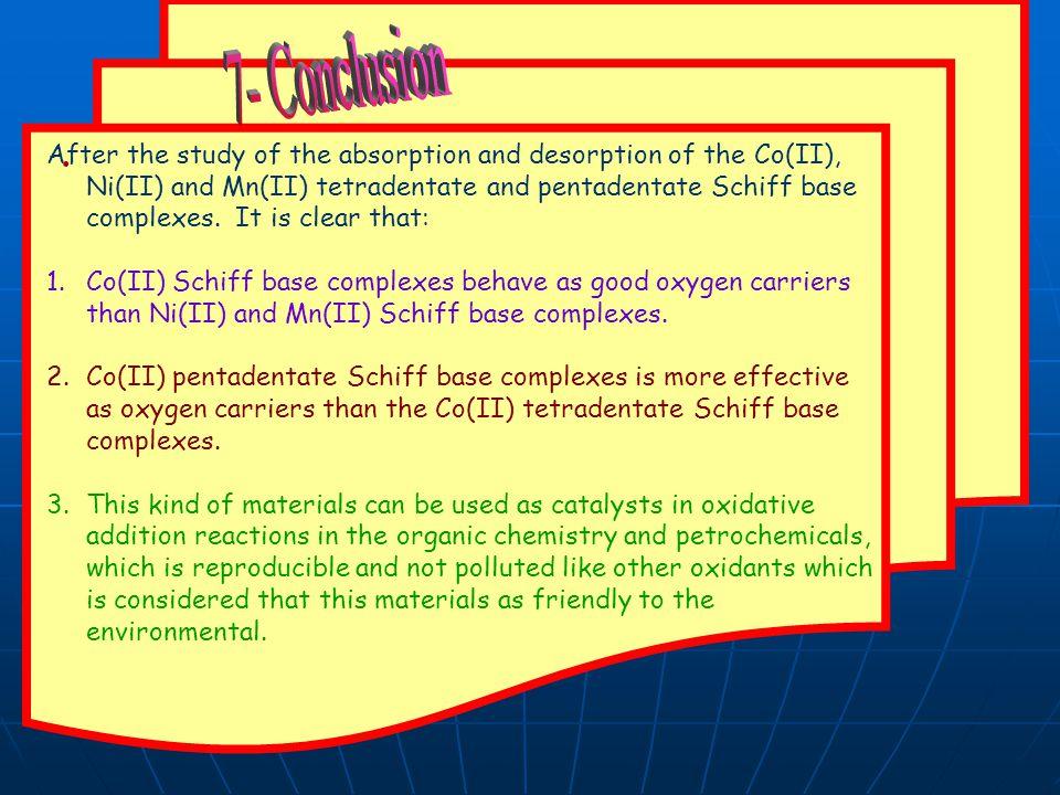 7- Conclusion