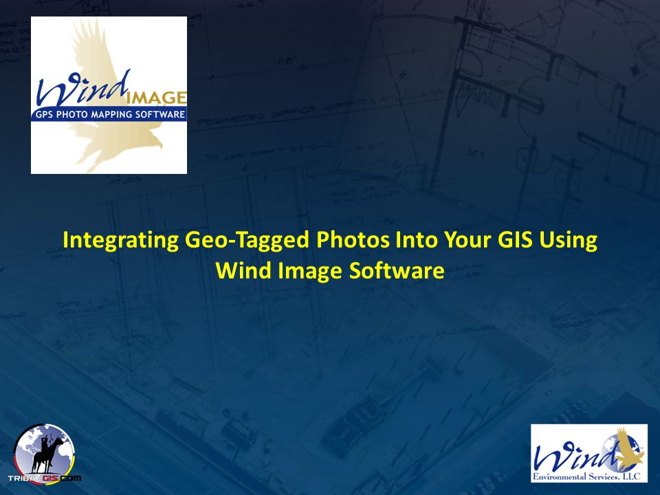 Integrating Geo-Tagged Photos Into Your GIS Using