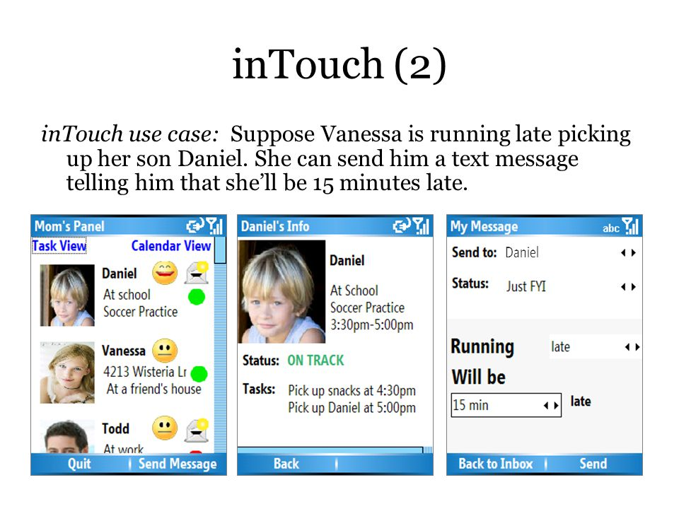 inTouch (2)