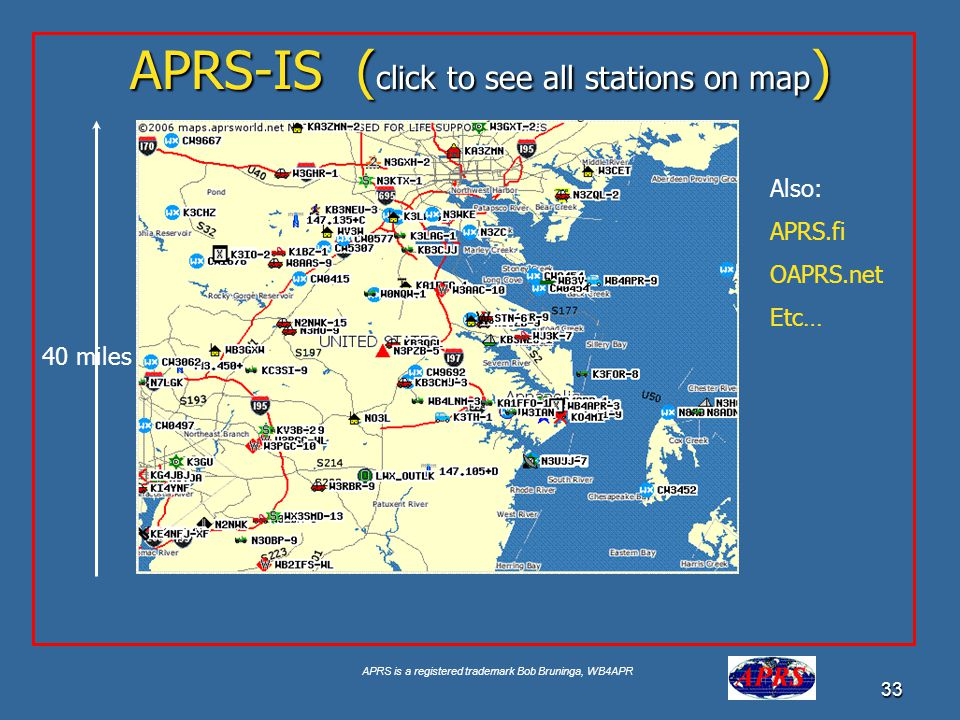 APRS-IS (click to see all stations on map)