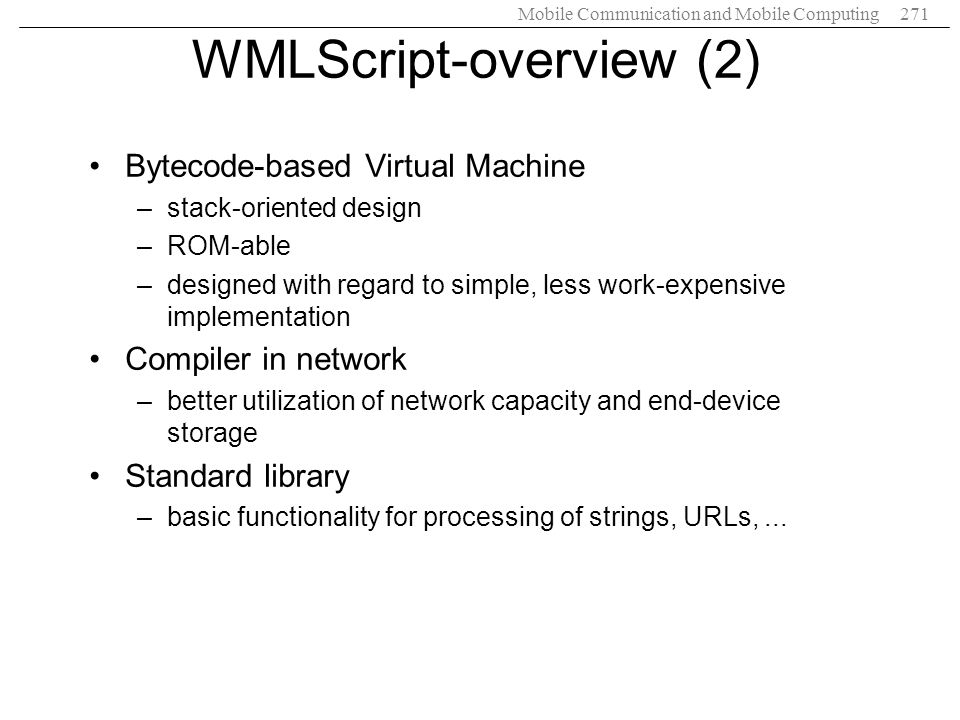 WMLScript-overview (2)