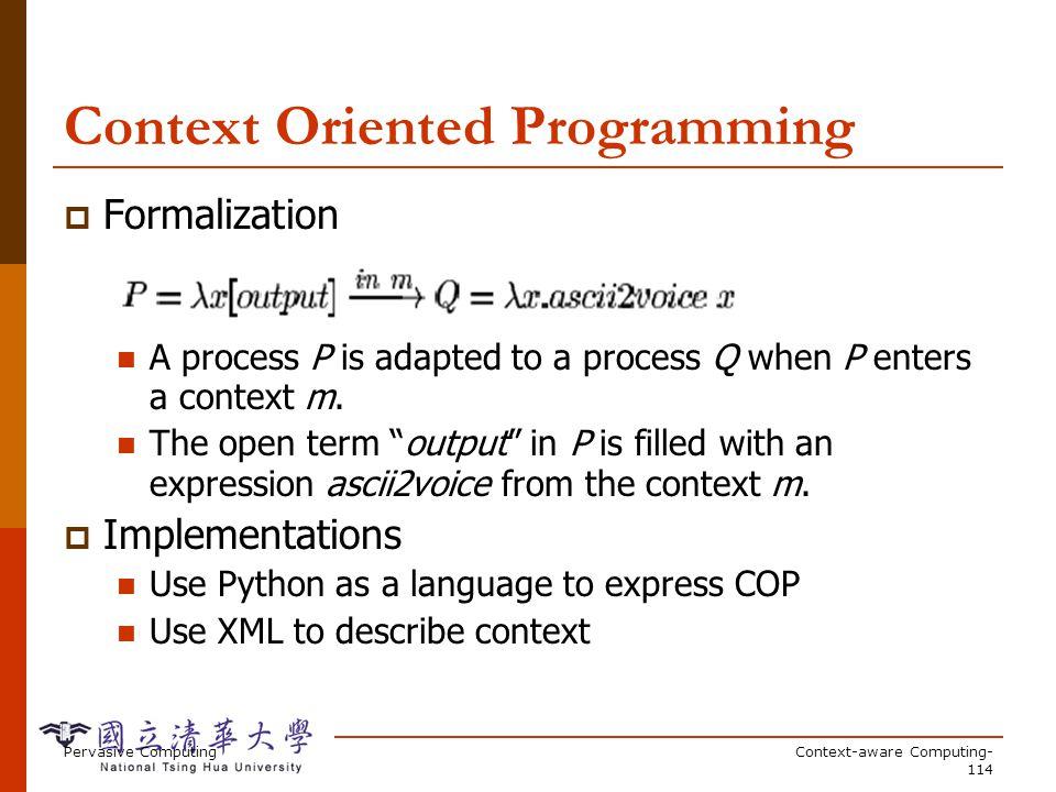 Python http://www.python.org/doc/Intros.html