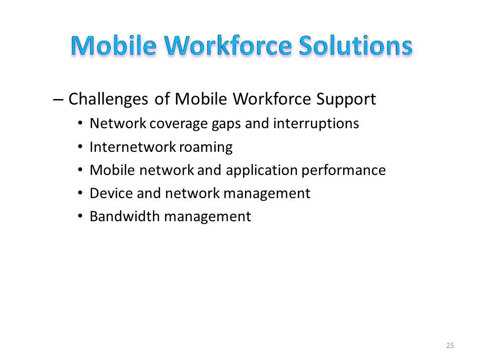 Mobile Entertainment mobile entertainment