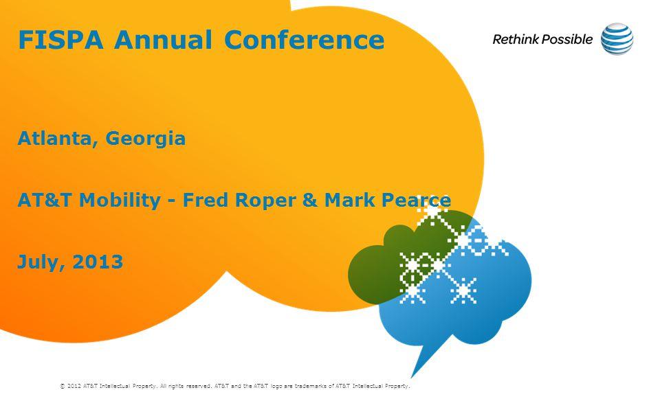 FISPA Annual Conference