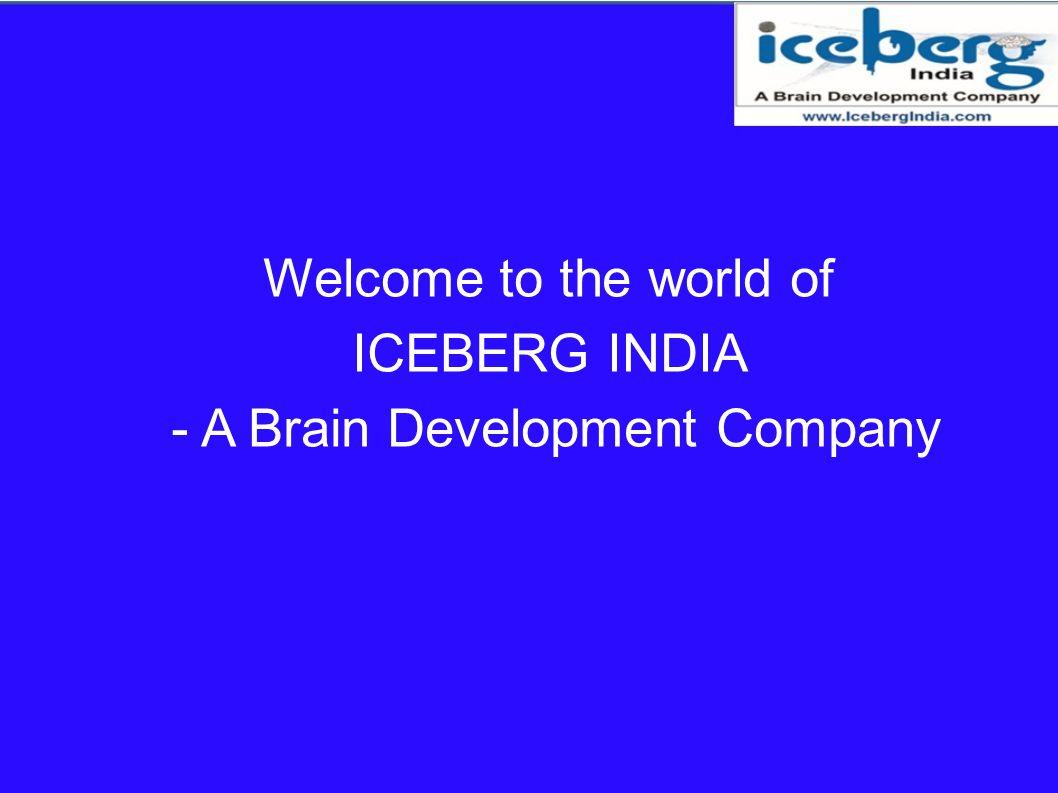 - A Brain Development Company