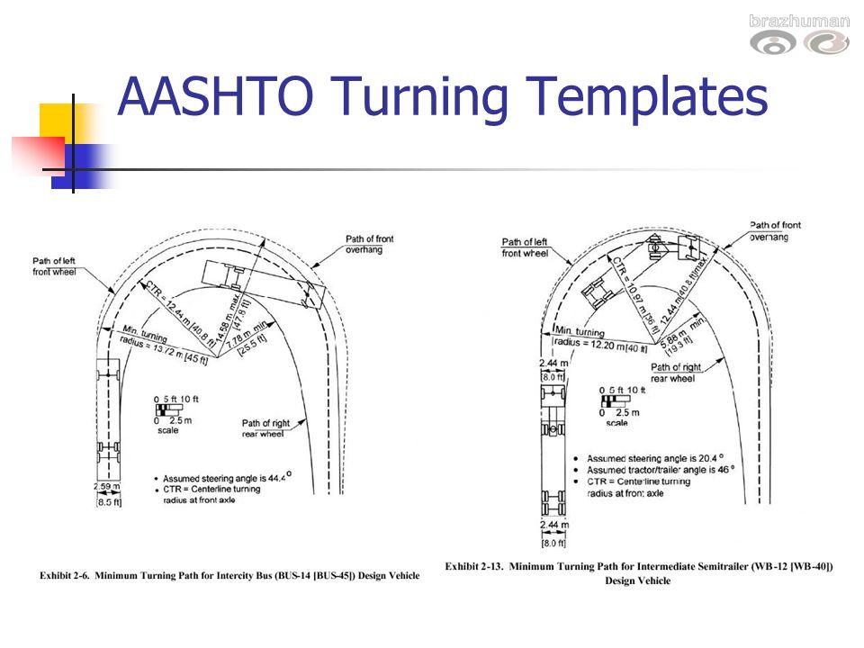 School bus turning radius template 5227145 hitori49fo biarticulated bus wikipedia maxwellsz