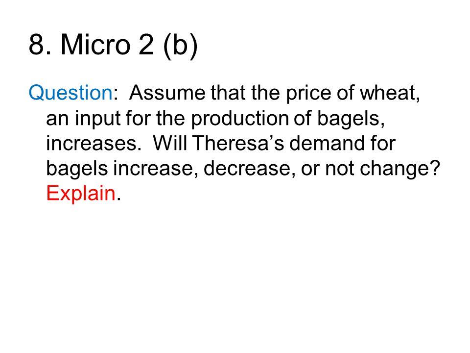 8. Micro 2 (b)