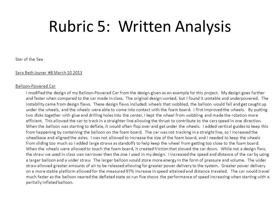 rubric for interview guide project fall If you're looking for the perfect rubric template for any project, be it your school assignment, a critical book review, analytical writing and other concepts, we have created a variety of rubric template formats these editable formats come with headings and titles relevant to the project, the columns are numbered, and the boxes can be.