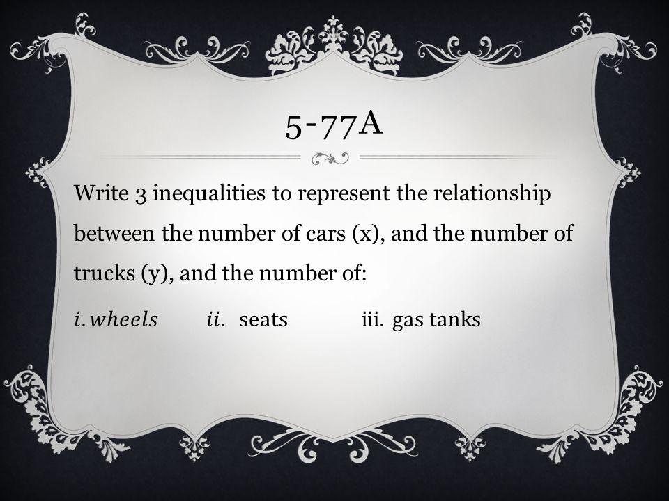 5-77a