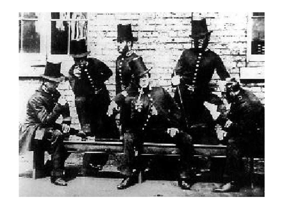 http://www. historic-uk. com/HistoryUK/England-History/SirRobertPeel