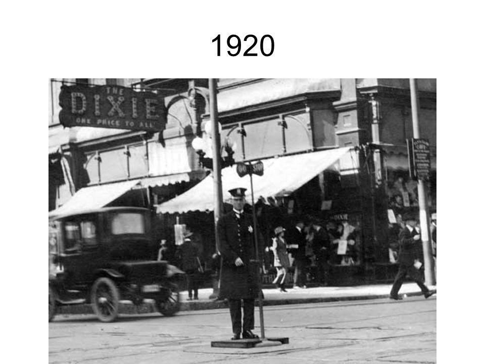 1920 http://www.tennesseelawman.com/2-newcent