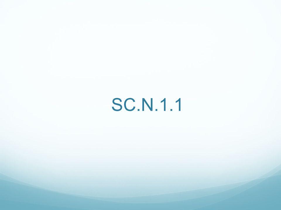 SC.N.1.1