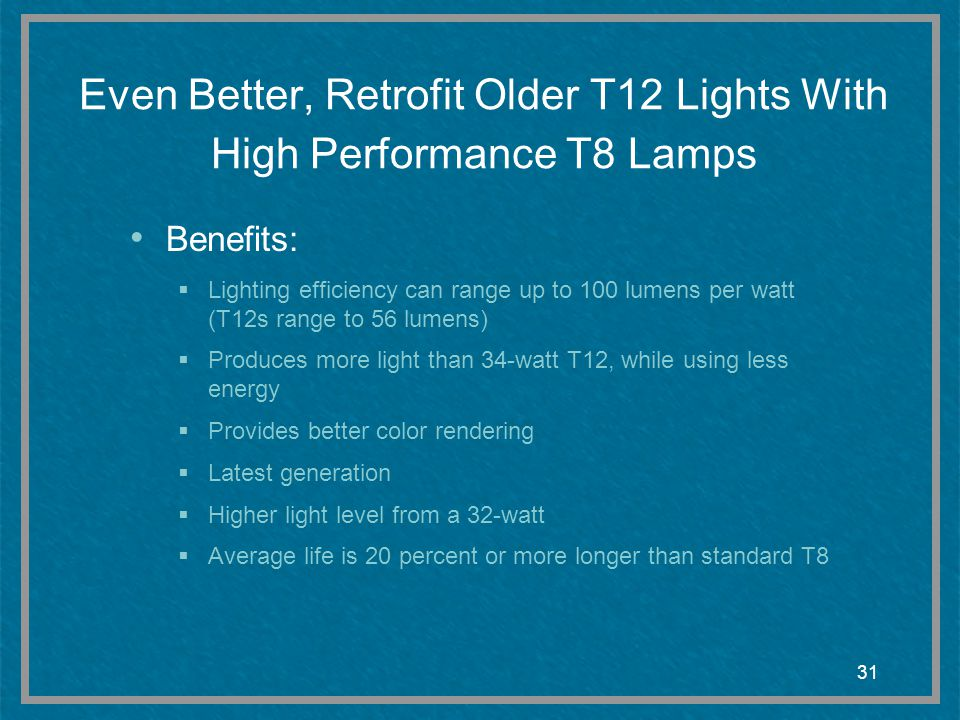 Even+Better%2C+Retrofit+Older+T12+Lights+With+High+Performance+T8+Lamps iop 2s32 sc advance ballast for t8 lamps wiring diagram lw on iop  at cita.asia