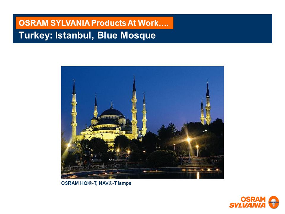Turkey: Istanbul, Blue Mosque