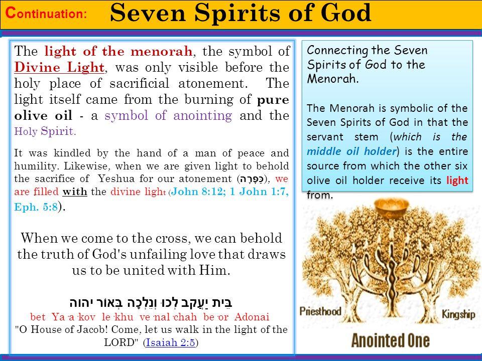 בֵּית יַעֲקב לְכוּ וְנֵלְכָה בְּאוֹר יהוה