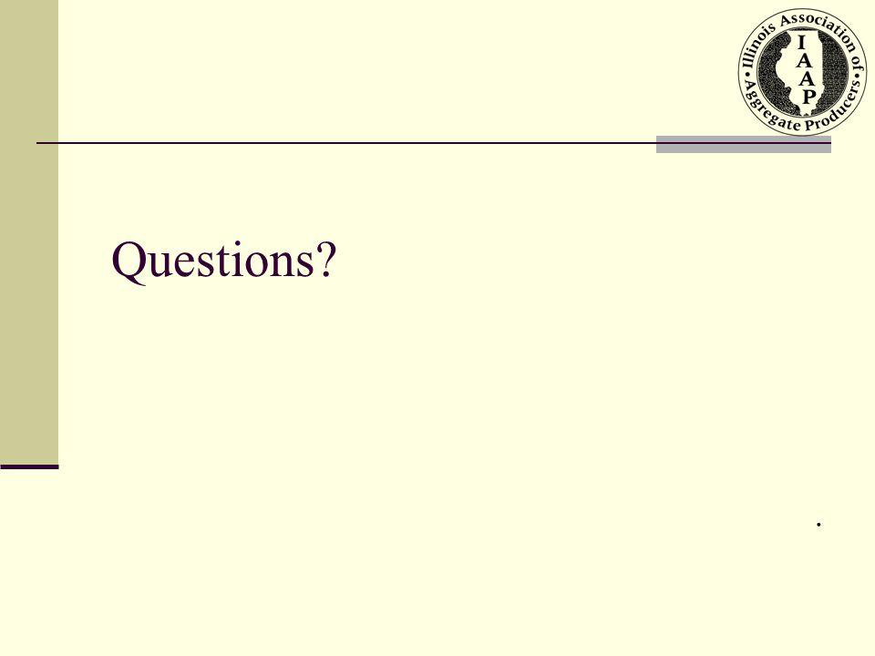 Questions .