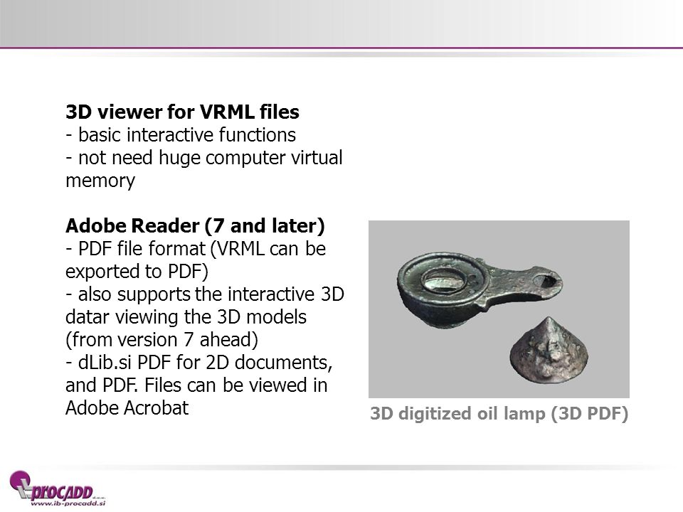 basic interactive functions not need huge computer virtual memory