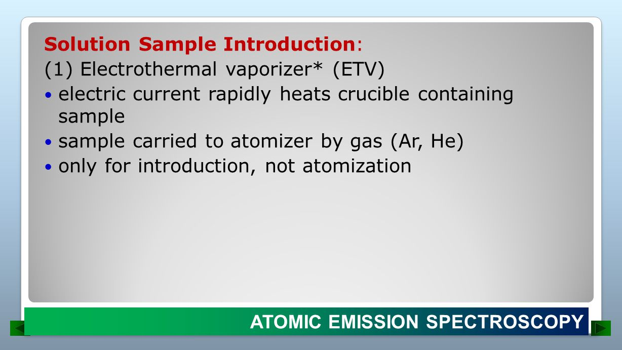 Solution Sample Introduction:
