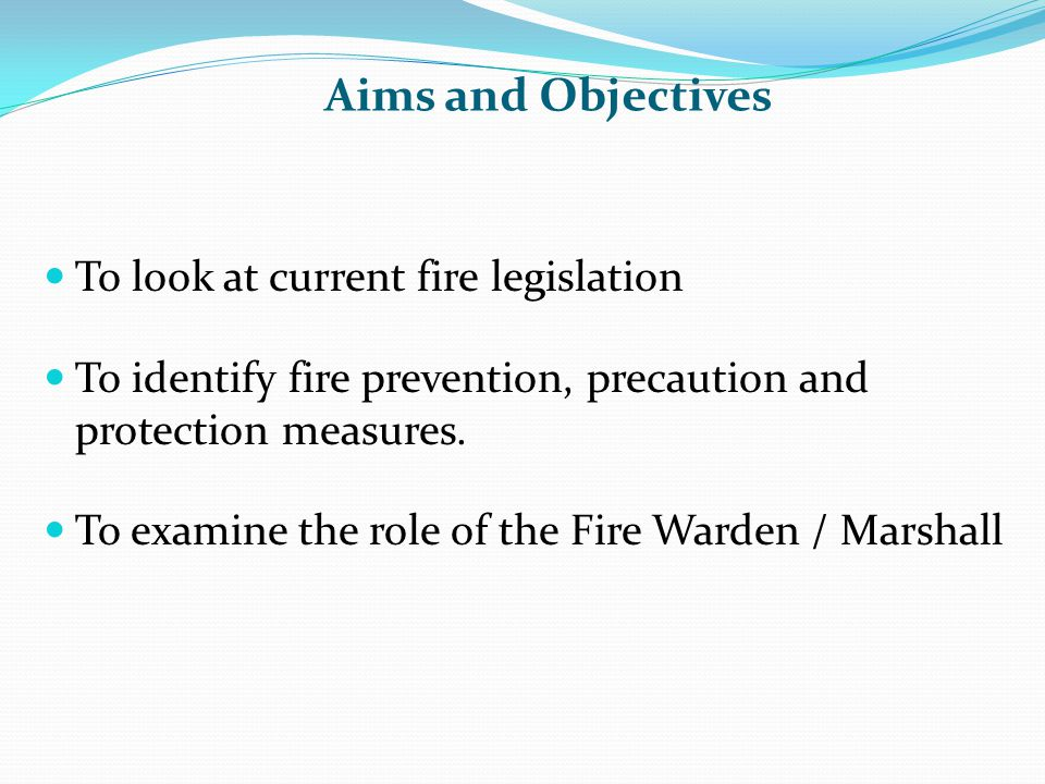 the regulatory reform fire safety order 2005 pdf