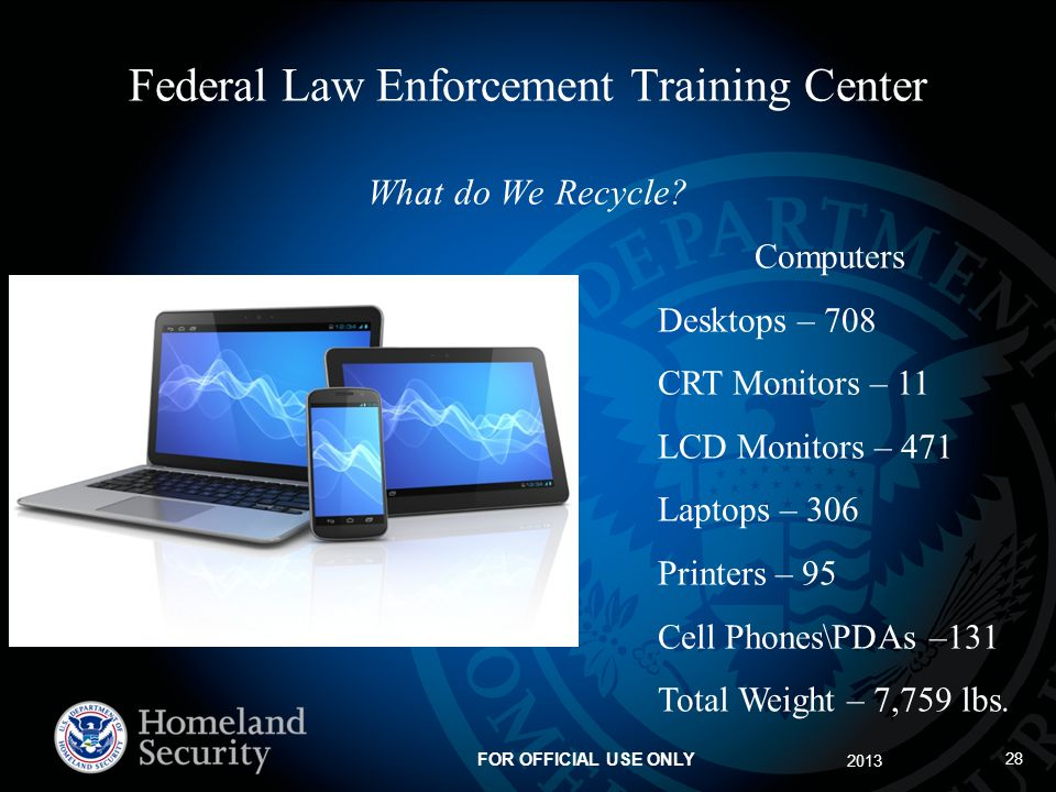 computers in law enforcement essay So what really makes a good law enforcement professional some of the more  obvious qualities and characteristics--integrity, honesty, calm under pressure,.