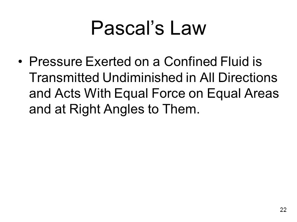 4/1/2017 Pascal's Law.