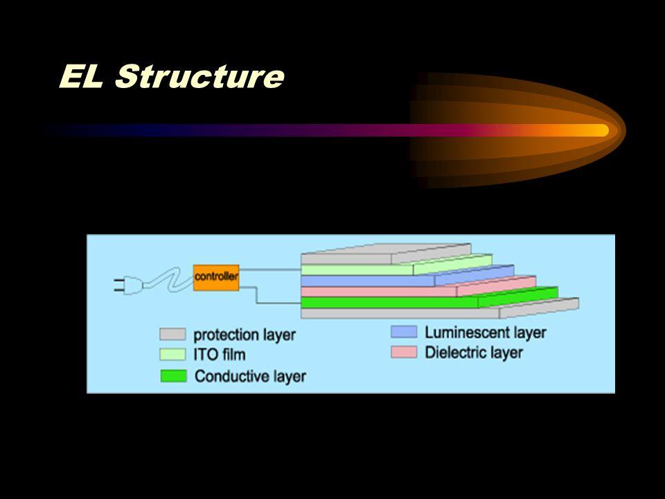EL Structure