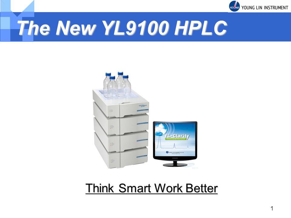 Think Smart Work Better
