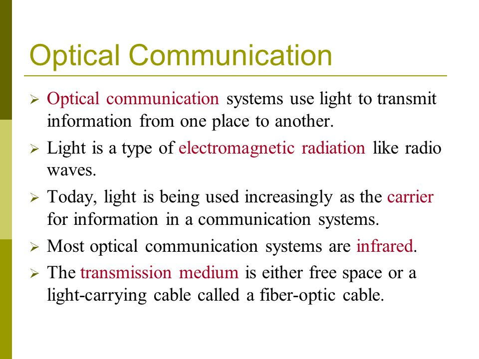 principles of electronic communication Principles of electronc communication systems, 3e 3rd edition by frenzel and a great selection of similar used, new and collectible books available now.
