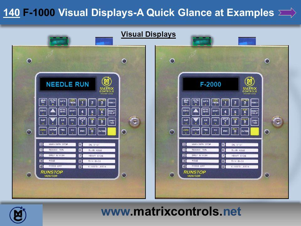 www.matrixcontrols.net www.matrixcontrols.net