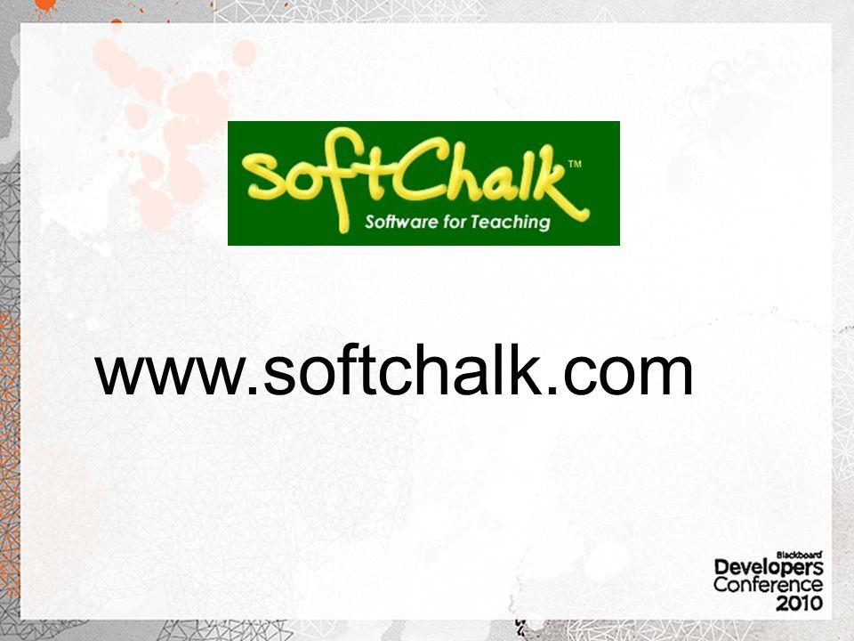 www.softchalk.com