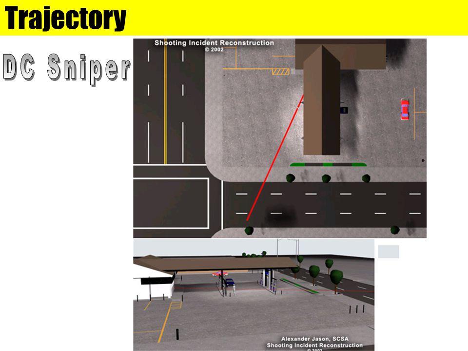 Trajectory DC Sniper