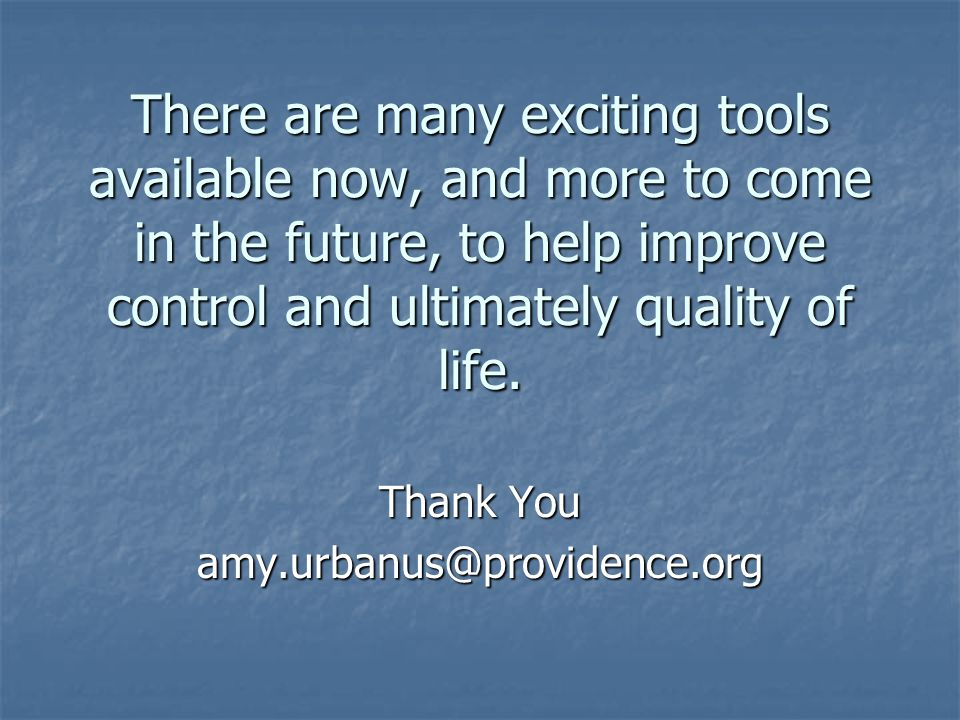 Thank You amy.urbanus@providence.org