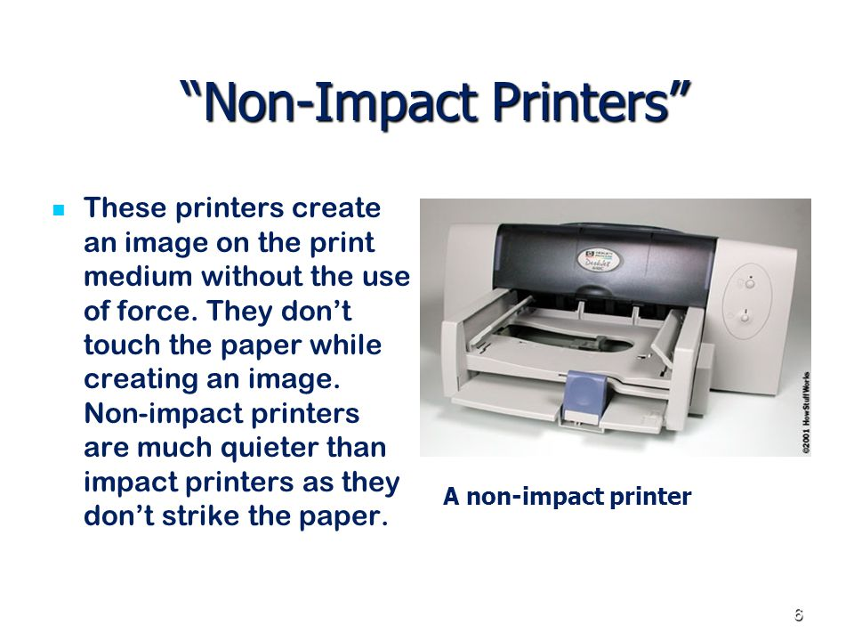non impact printing 2018-6-15  the reference book of nonimpact printing technology second edition as the source that can be downloaded here the way to download is also easy.