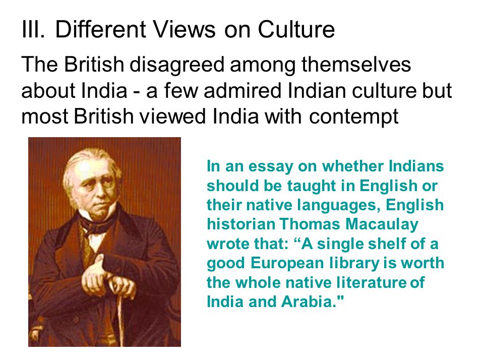 essay on culture of india