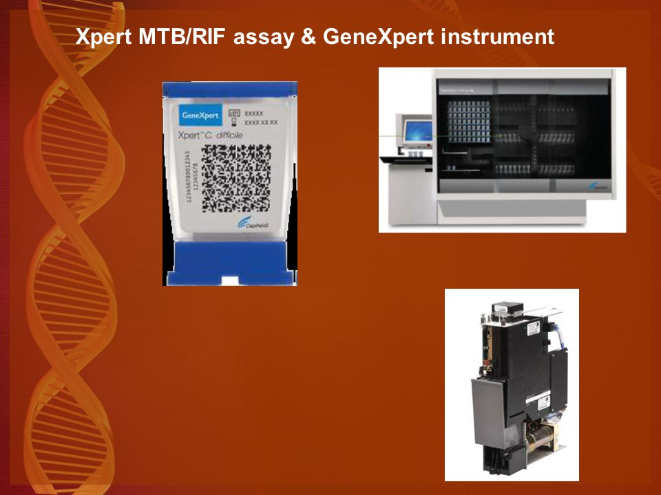 Automated Dna Extraction System Oktopure Automated