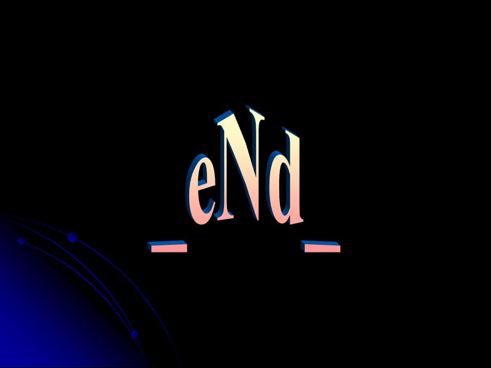 _eNd_