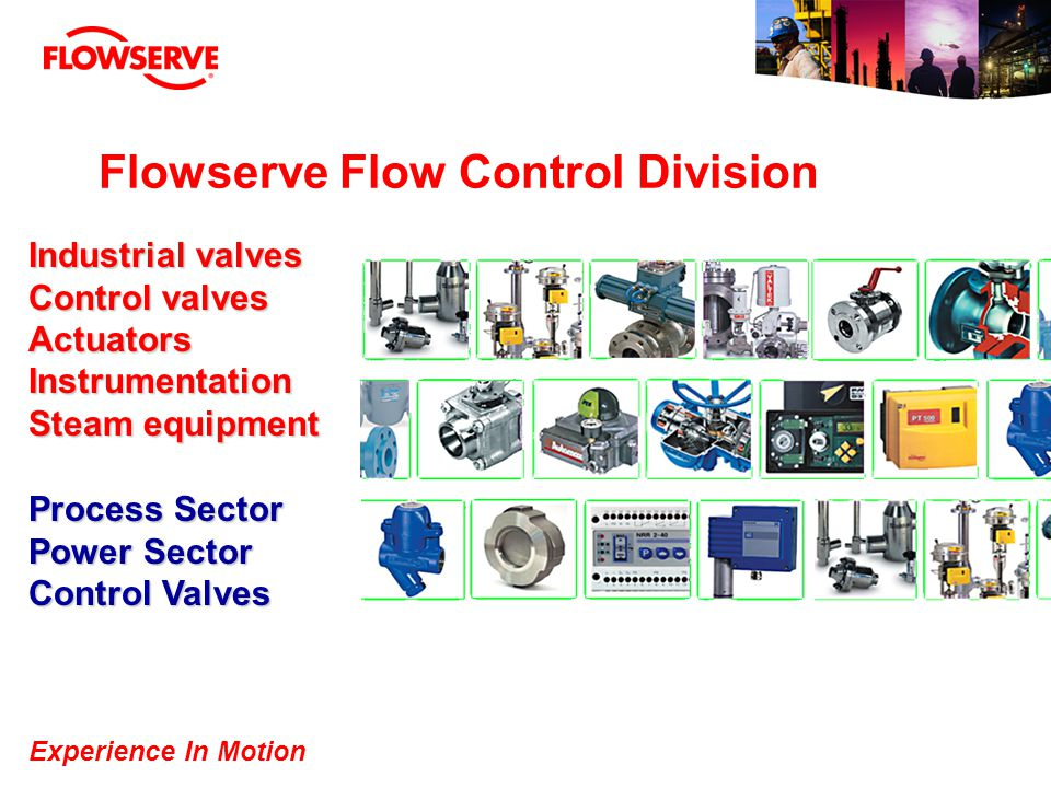 Flowserve corporation pumps seals valves stand number 8 for Div flow