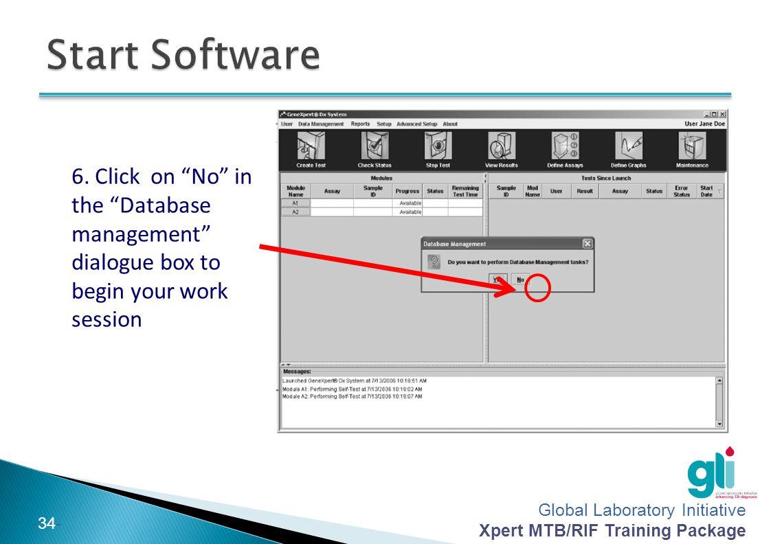 Start Software 6.