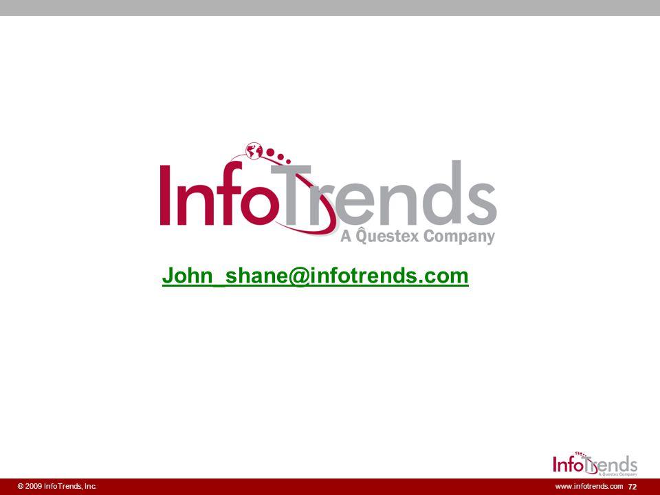 John_shane@infotrends.com